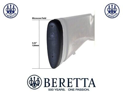 Beretta Micro Core Field Game Recoil Pad Extra Thick 25mm • 19.95£