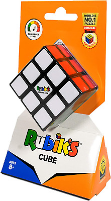 Rubiks Cube 3x3 From Ideal • 13.99£