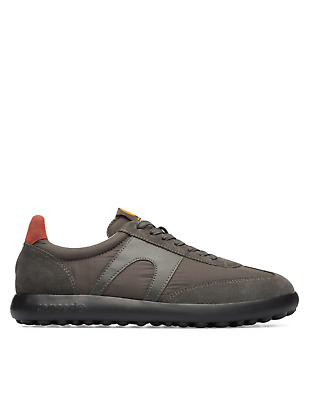 £85 • Buy Camper Pelotas Xlite K100545-013 Men Trainers Grey