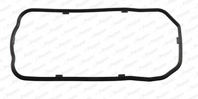 $25.82 • Buy Sump Gasket Fits CITROEN RELAY 3.0D 2006 On Payen 030459 Top Quality Guaranteed