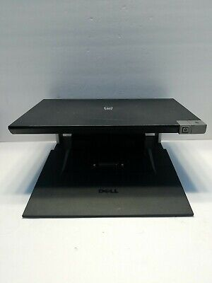 £28.76 • Buy Dell CN OPW395 73901 Laptop Docking Station Monitor Stand
