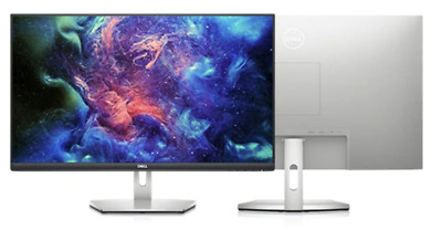 AU438 • Buy [NEW] Dell 27 4K UHD Monitor - S2721Q