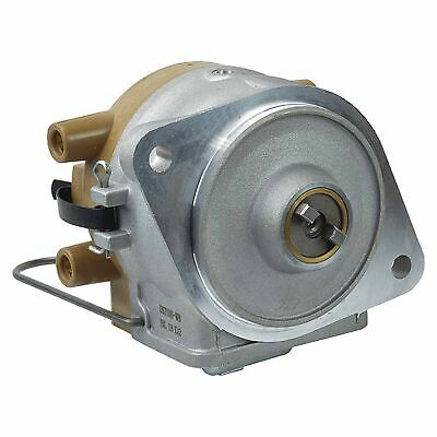 $ CDN103.33 • Buy NEW Front Mount Distributor For Ford Tractor 2N 8N, 9N12100, 1100-5000