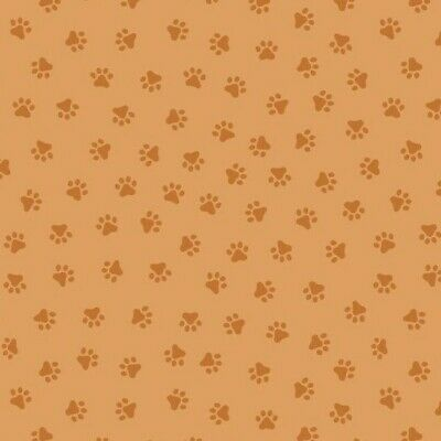 £3.50 • Buy Lewis & Irene - 'Purrfect Petals'  - Paws On Amber