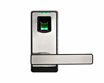 AU225.95 • Buy  Front Door Lock Smart Lock Biometric Door Lock Smart Door Lock For Home New