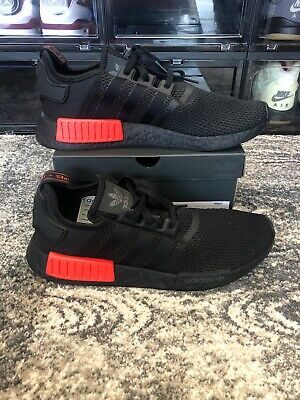 AU159 • Buy Adidas Nmd_r1 Size 13 Mens Us - Brand New - Deadstock!!