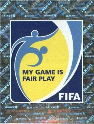 £1 • Buy 2014 Panini World Cup Stickers Cards 0-249 (A5756) - You Pick - 10+ FREE SHIP