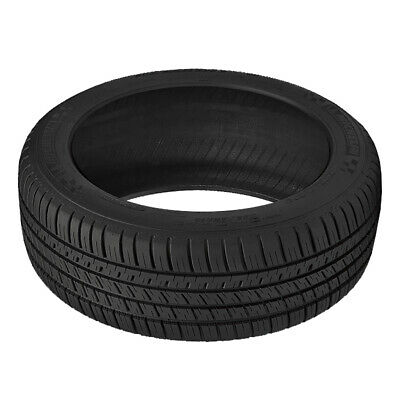 $276.14 • Buy 1 X New Michelin Pilot Sport A/S 3+ 275/35/18 95(Y) Ultra-High Performance Tire