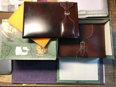 $ CDN349.39 • Buy Vintage Rolex Late70-Early80's Leather Day-Date 71.00.4 Box ;Case. W/ Notebook❗️