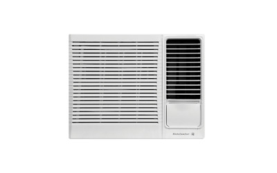 AU440 • Buy Kelvinator 1.6 Kw Window/wall Cooling Only Air Conditioner