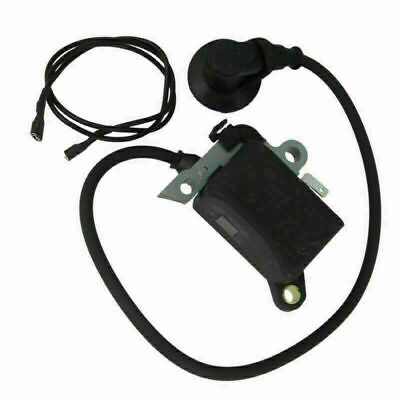 £15.69 • Buy 1 Ignition Module Coil 3 Hole Tool For STIHL TS400 4223 400 Replacement Part BE