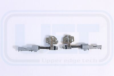 $ CDN6.33 • Buy Dell XPS 9Q23 AM0S7000700 LCD Hinge Set Left & Right Tested Warranty