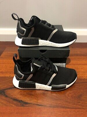 AU159 • Buy Adidas Nmd_r1 W - Size 9 Womens Us - Brand New - Deadstock!!