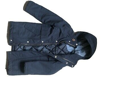 Boys Coats Age 7 Years From NEXT • 3£