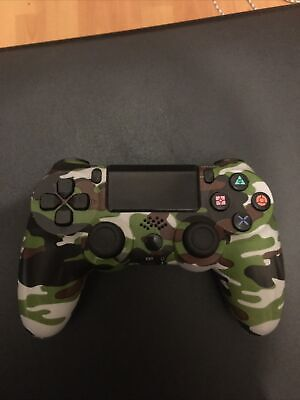 Ps4 Controller Wireless • 8£