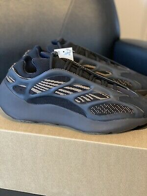 $ CDN306 • Buy Adidas Yeezy 700 V3 Clay Brown Size 11- GY0189 - IN HAND