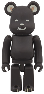 $28.99 • Buy Bearbrick 100%. Series 28. 2014. Artist. CLOT. Sealed With Card.