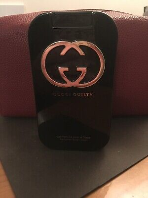 Gucci Guilty Perfumed Body Lotion 200ml • 10£