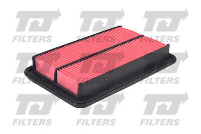 $10.19 • Buy Air Filter Fits FORD PROBE Mk2 2.0 93 To 98 FS TJ Filters 3397078 F32Z9601A New