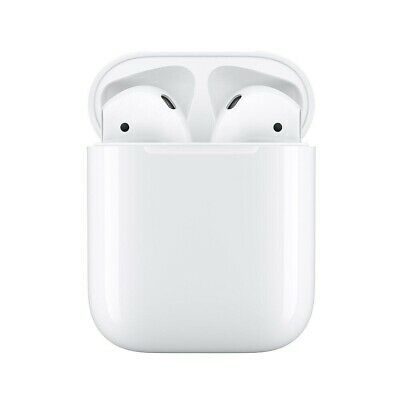 $ CDN55 • Buy Apple AirPods 2nd Generation