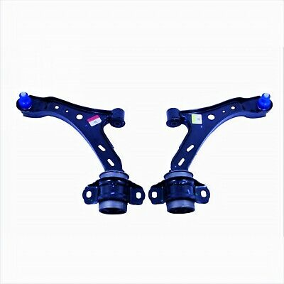 $370.75 • Buy Ford Performance Parts M-3075-E Control Arm Upgrade Kit Fits 05-10 Mustang