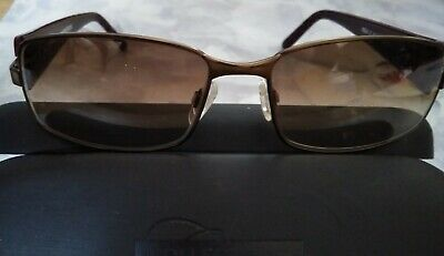 New - Wimbledon By Rodenstock With Brown Fade Sunglass Lens • 3.99£
