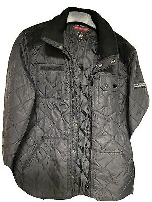 Duck And Cover Coat Mens  • 5.50£