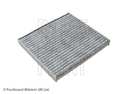 AU11.65 • Buy Pollen / Cabin Filter Fits MAZDA 6 GH 2.2D 08 To 13 ADL GJ6A61P11A GJ6A61P11 New