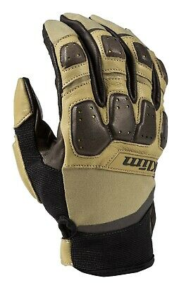 $ CDN87.86 • Buy KLIM Men's Dakar Pro Motorcycle Glove