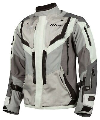 $ CDN1255.34 • Buy KLIM Men's Badlands Pro Motorcycle Jacket