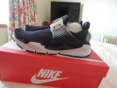 AU159 • Buy Nike Sock Dart Shoes, Mens Size 10 US, Brand New In Box