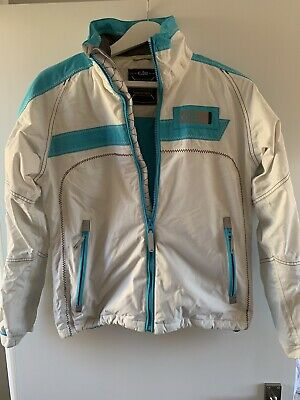 Gill Ladies 10 Sailing Jacket  • 15£