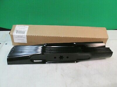 10-Pack MTD Lawnmower Blades For 42  Decks 942-04308A, 942-04308, 742-04308A NEW • 57.21£