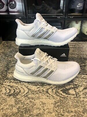 AU189 • Buy Adidas Ultra Boost Dna Size 9.5 Mens Us - Brand New - Deadstock!!