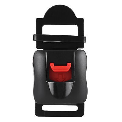 £5.86 • Buy 5pcs Motorcycle Helmets Speed Clip Chin Strap Quick Release Disconnect Buckle TT