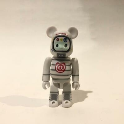 $220 • Buy Bearbrick Rare BE@RBRICK Series 25 G-SHOCK Secret
