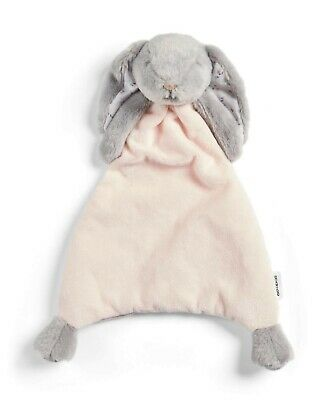 Mamas & Papas Welcome To The World Comforter - Bunny • 12£
