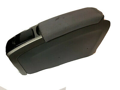 $85 • Buy 04 05 06 07 08 2009 Toyota Prius Center Console Assembly Complete 5890147050 OEM