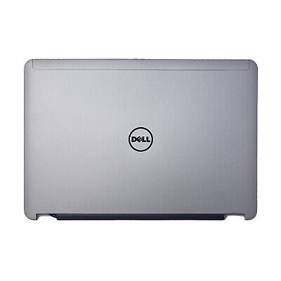 $ CDN287.89 • Buy Laptop LCD Back Top Cover Lid For Dell Latitude E6440 14  Without Hinges -8PNMP