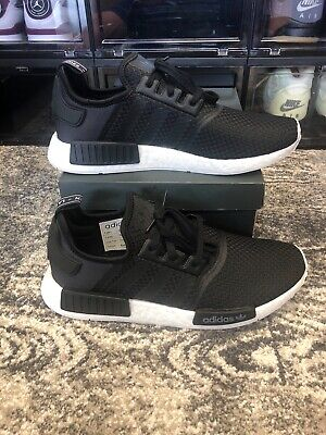 AU149 • Buy Adidas Nmd_r1 Size 12 Mens Us - Brand New - Deadstock!!
