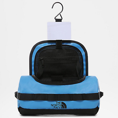 The North Face Base Camp Travel Canister - Small - Tnf Blue • 24.99£