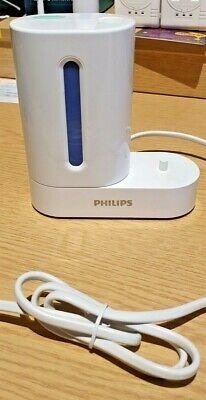 AU28.55 • Buy Philips Sonicare Toothbrush Charger With UV Cleaner