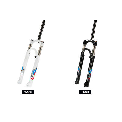 £38.93 • Buy Cycling 26  Mountain Bike Oil/Spring Front Fork Bicycle Accessories Part UK N5J1