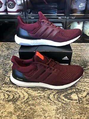 AU175 • Buy Adidas Ultra Boost Ltd Size 13 Mens Us - Brand New - Deadstock!!