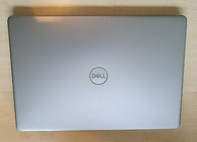 Dell Vostro 5370 13.3  HD, 256GB M2 SSD, Intel Core I5 8th Gen, 1.60GHz, 8GB RAM • 164£