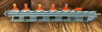 $ CDN6.34 • Buy 2017 Hot Wheels Super Ultimate Garage Parts Elevator Outer Housing Signs