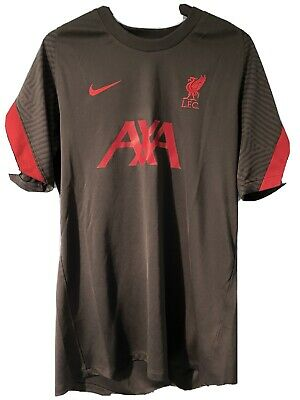 Liverpool Nike Training Top • 15.60£