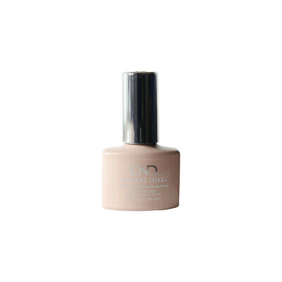 £7.99 • Buy CND Shellac Luxe - Beau