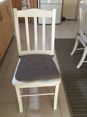 AU10 • Buy Dining Chairs (6)