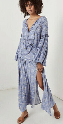 AU643.94 • Buy Spell And The Gypsy Collective Celestial Set 💫✨ Blouse Nwt Large Skirt EUC XL..